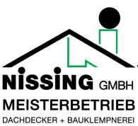 Nissing Emmerich